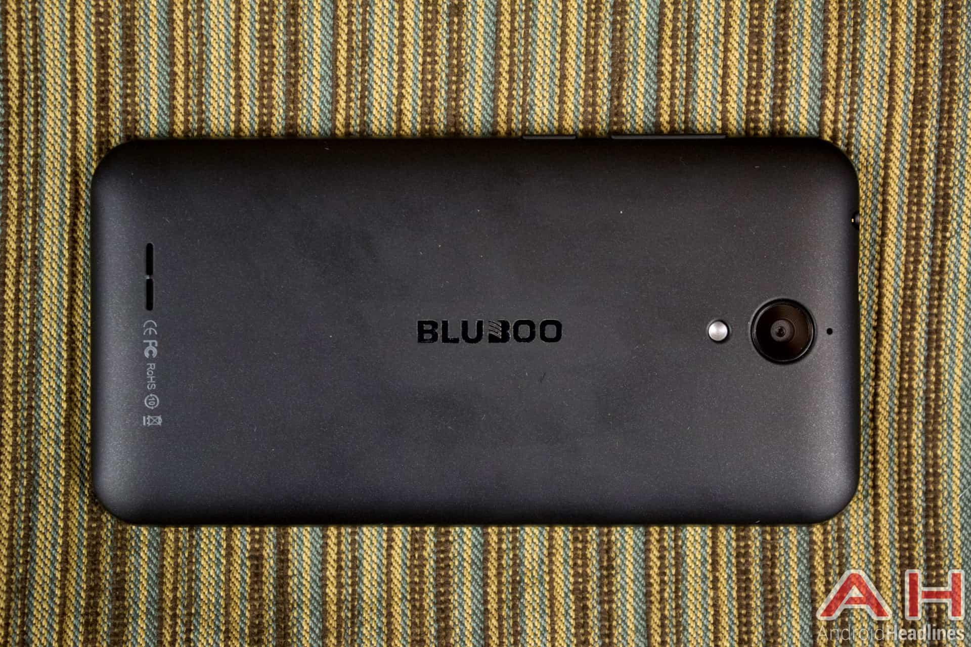 Bluboo-XFire-AH-NS-02