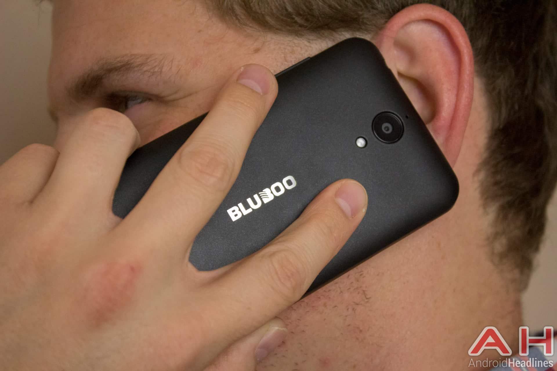 Bluboo-XFire-AH-NS-phone