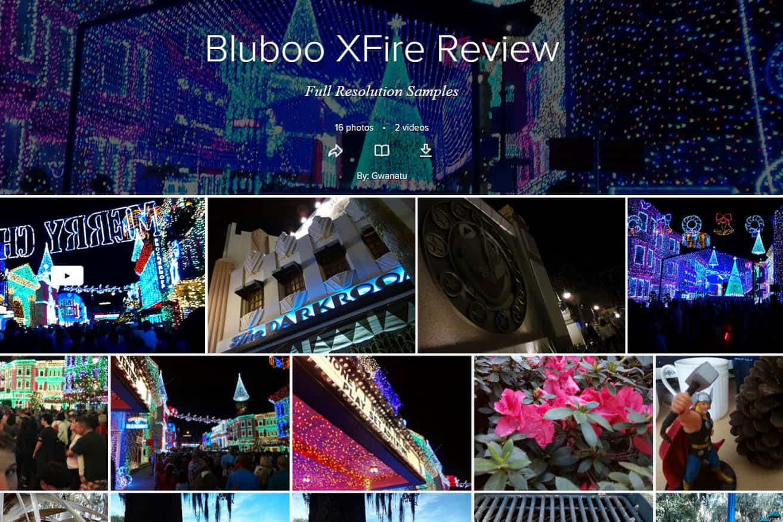 Bluboo-XFire-AH-flickr