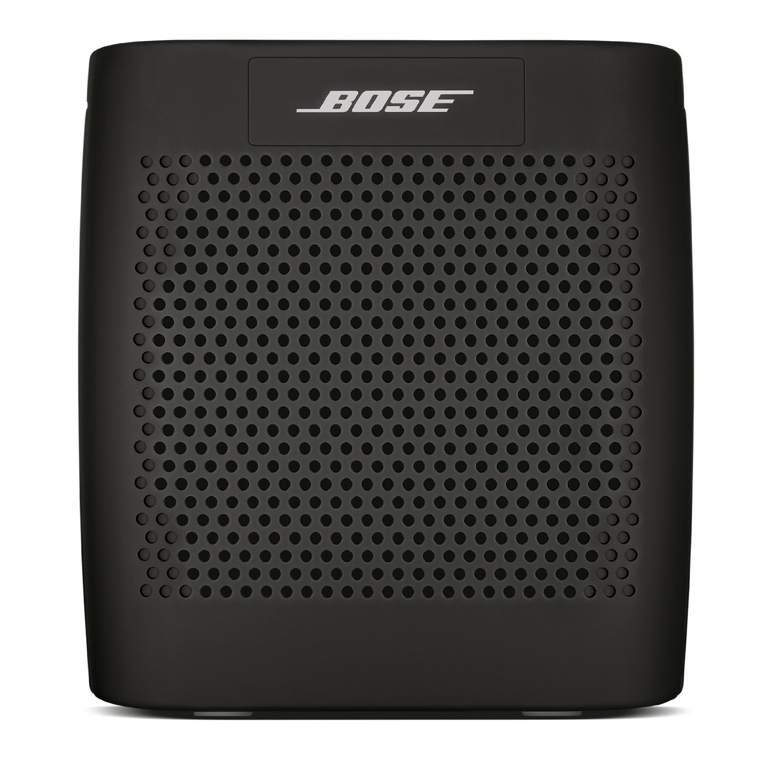 Bose SoundLink Color Bluetooth Speaker 03