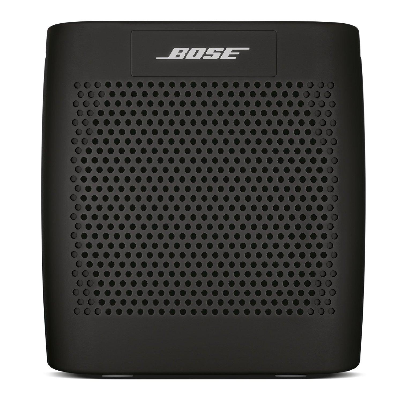 Bose SoundLink Color Bluetooth Speaker 03