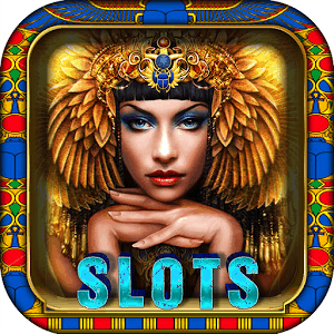 Cleopatra Slot Machines Free 2
