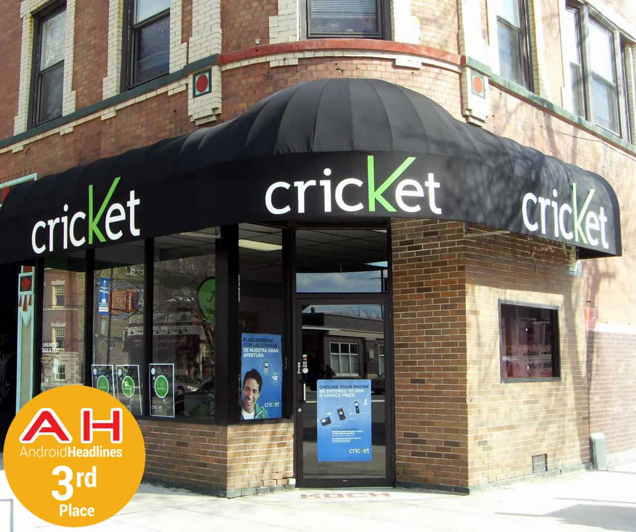 Cricket-Award-AH-1
