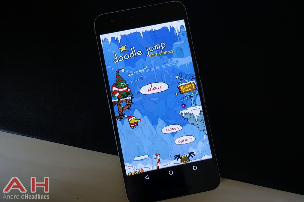 Doodle-Jump-Christmas-AH-1