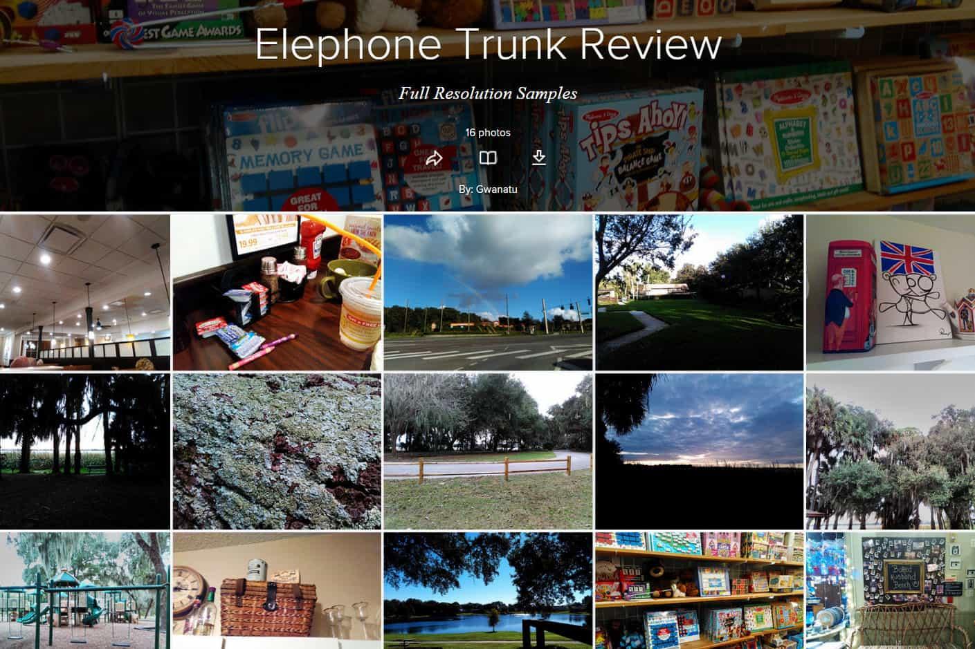 Elephone-Trunk-AH-Flickr