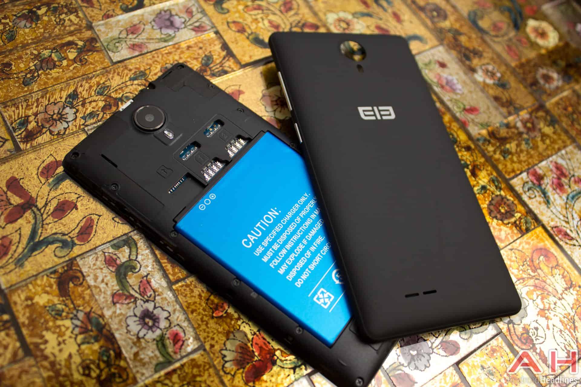 Elephone-Trunk-AH-battery