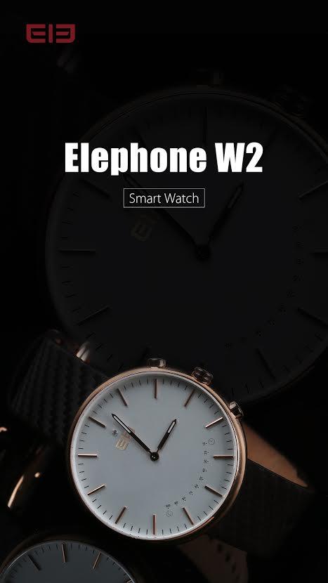 Elephone W2 teaser_1