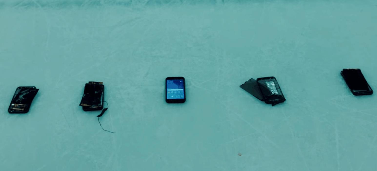 Galaxy S6 Active Hockey_1