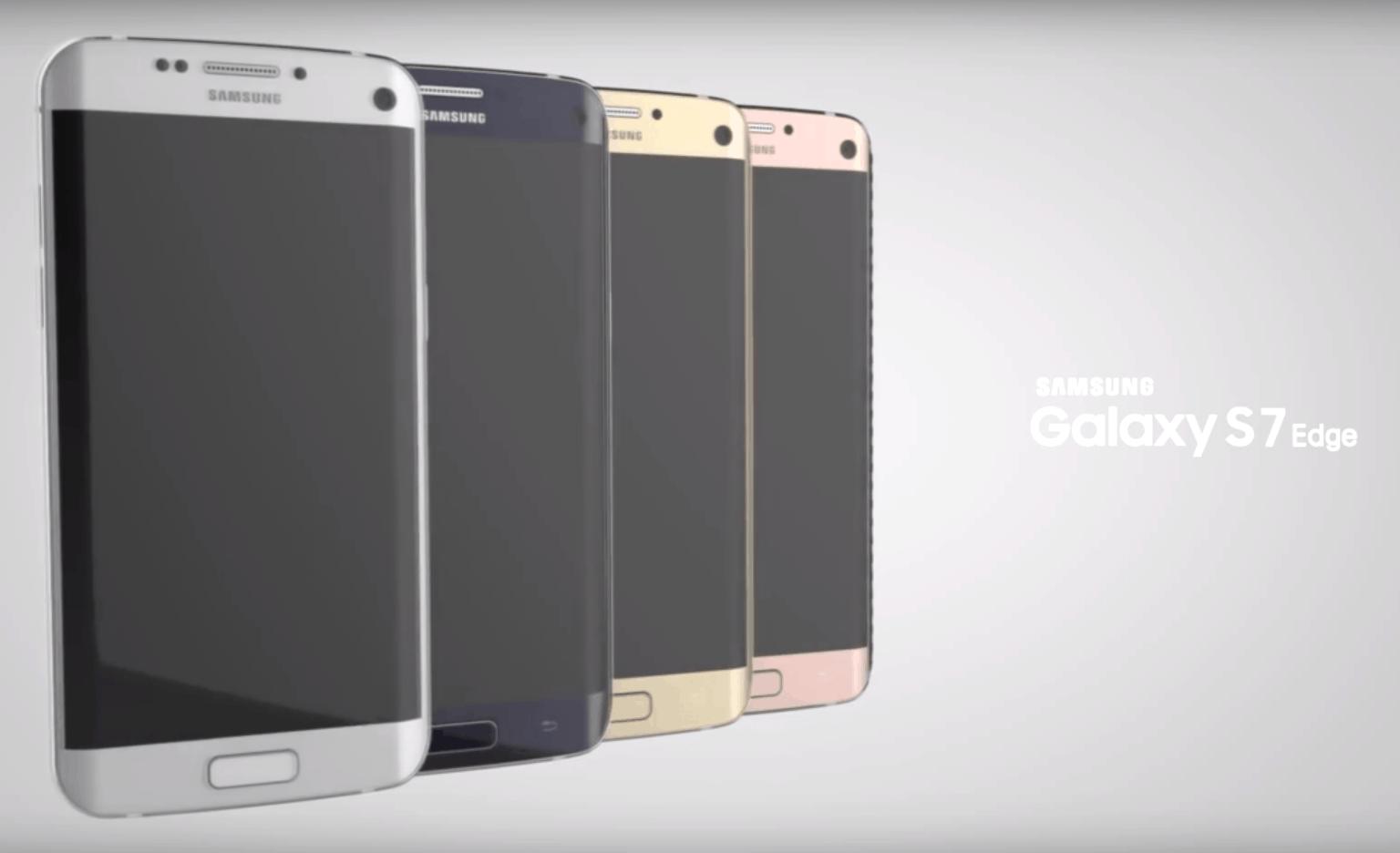 Galaxy S7 Edge concept_1