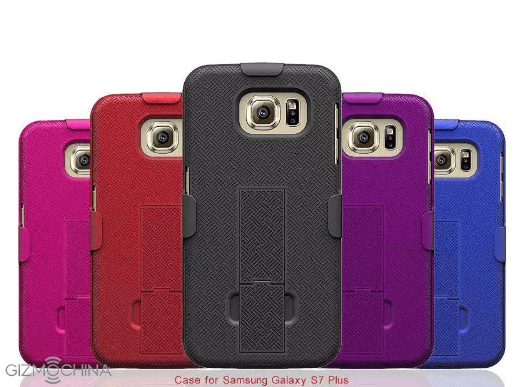 Galaxy S7 case leak_3