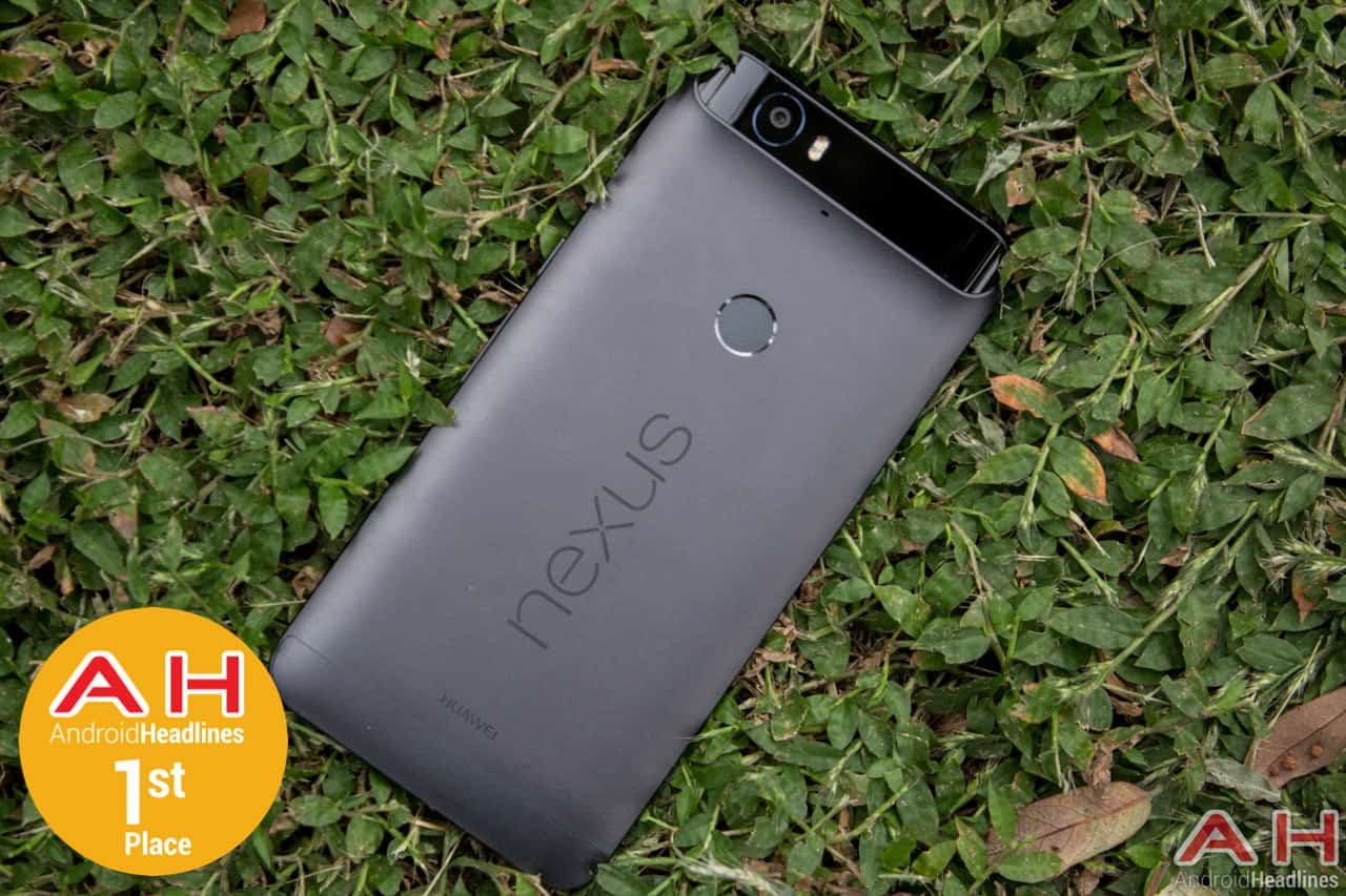 Google-Nexus-6P-1st-1