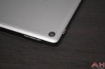 Google Pixel C AH NS 02