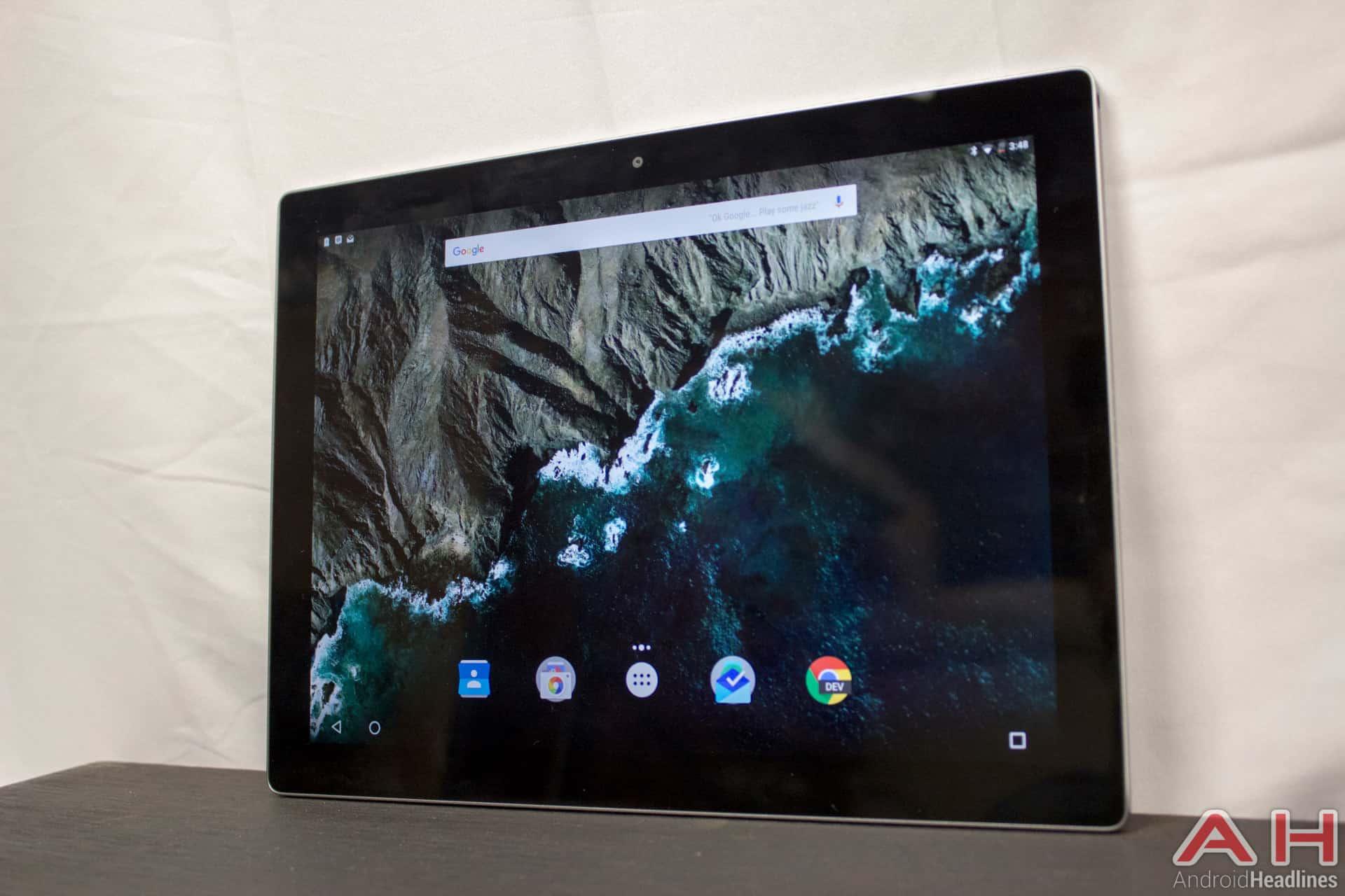 Google-Pixel-C-AH-NS-07