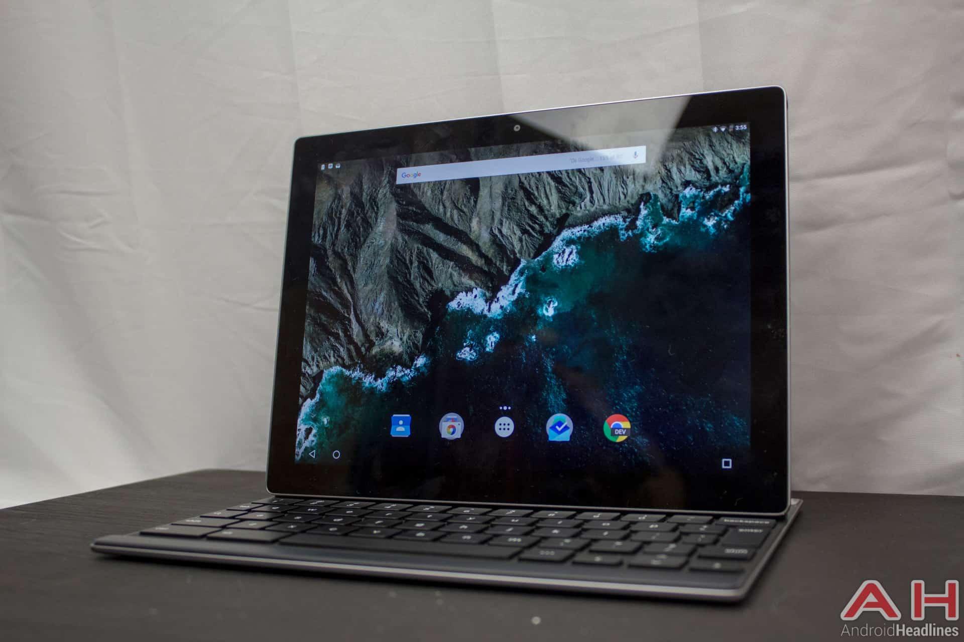 Google-Pixel-C-AH-NS-16