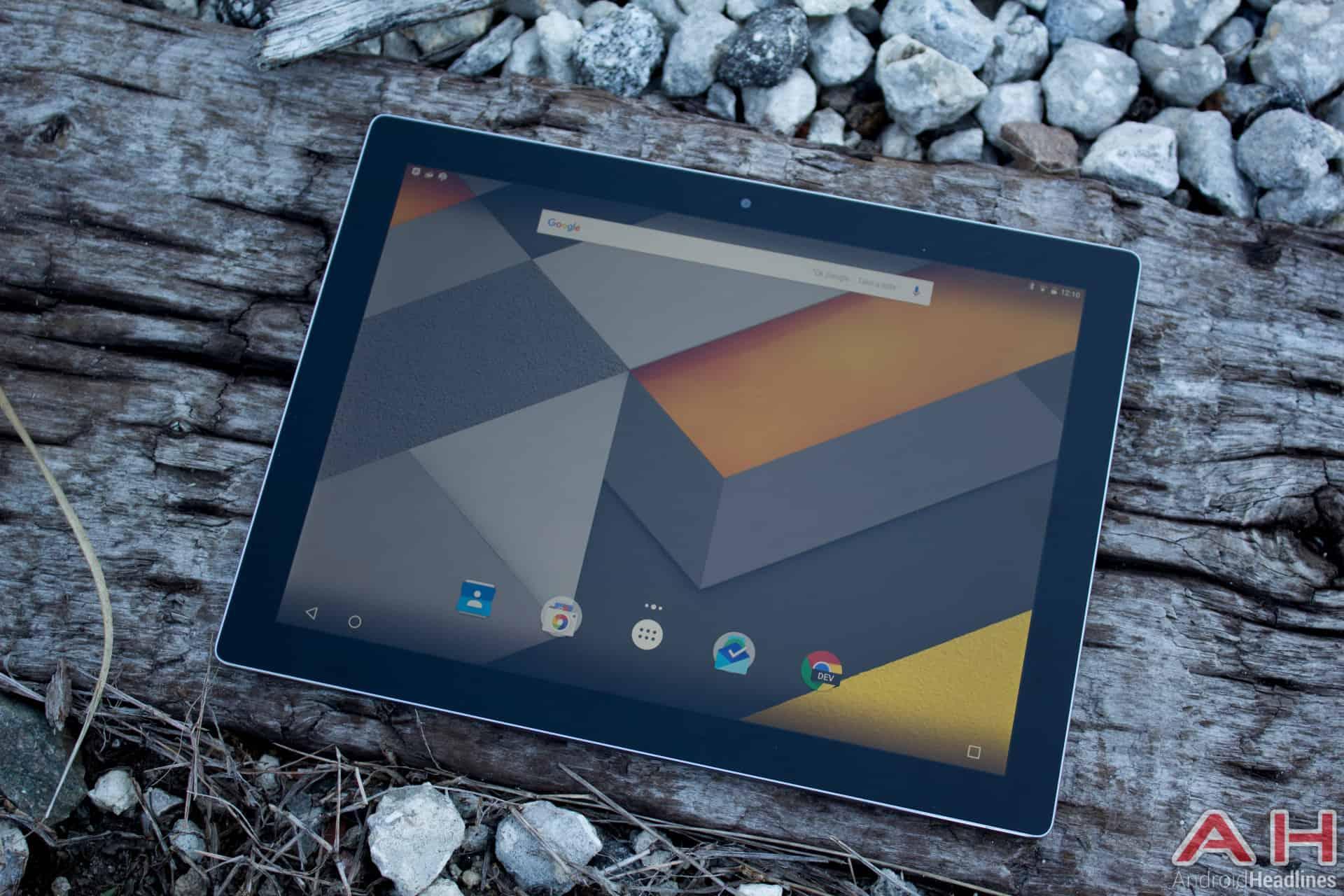 Google-Pixel-C-AH-NS-28