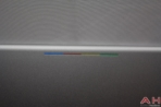 Google Pixel C AH NS LED Screen On