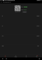 Google Pixel C AH Screenshot bench 3