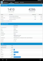 Google Pixel C AH Screenshot bench 5