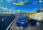 Google Pixel C AH Screenshot gaming 2