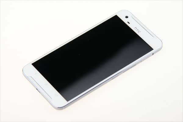 HTC One X9 leak_1
