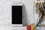 HTC One X9 leak 21