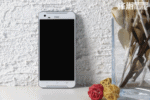 HTC One X9 leak_21