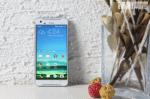 HTC One X9 leak_22