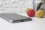 HTC One X9 leak_23