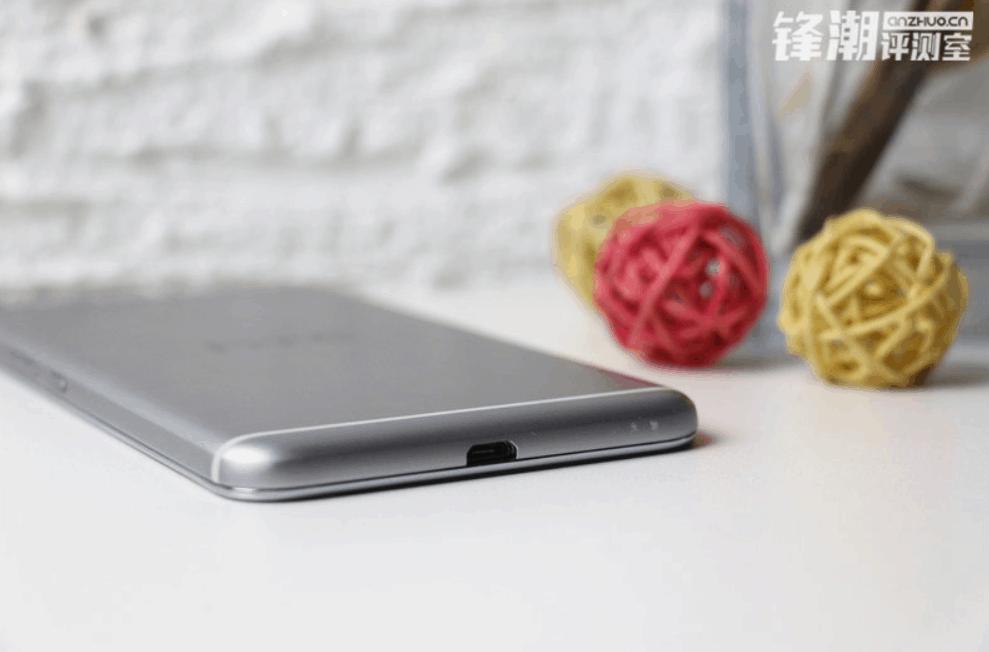 HTC One X9 leak 23