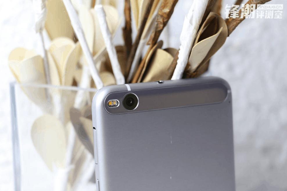 HTC One X9 leak 24