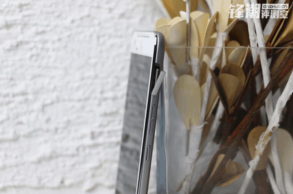 HTC One X9 leak 25