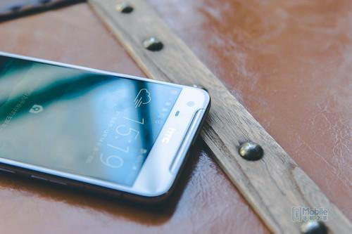 HTC One X9 leak 42