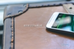 HTC One X9 leak 43