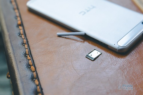 HTC One X9 leak 44