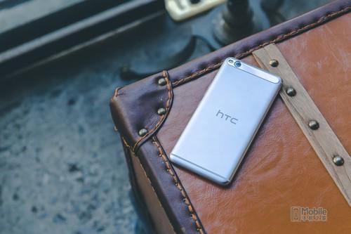 HTC One X9 leak 45