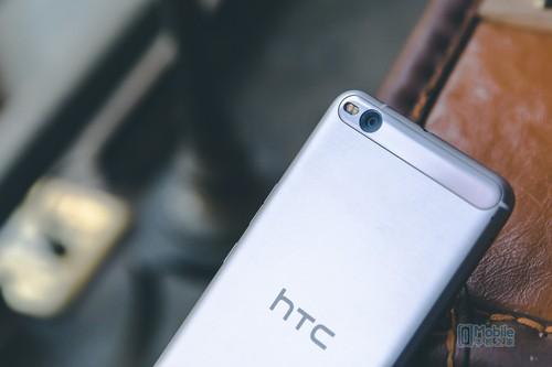 HTC One X9 leak 46