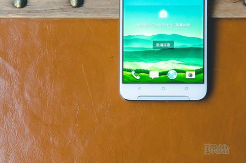 HTC One X9 leak 48