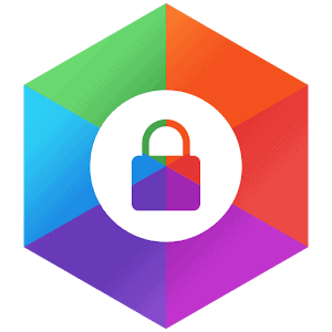 Hexlock - App Lock Security 2