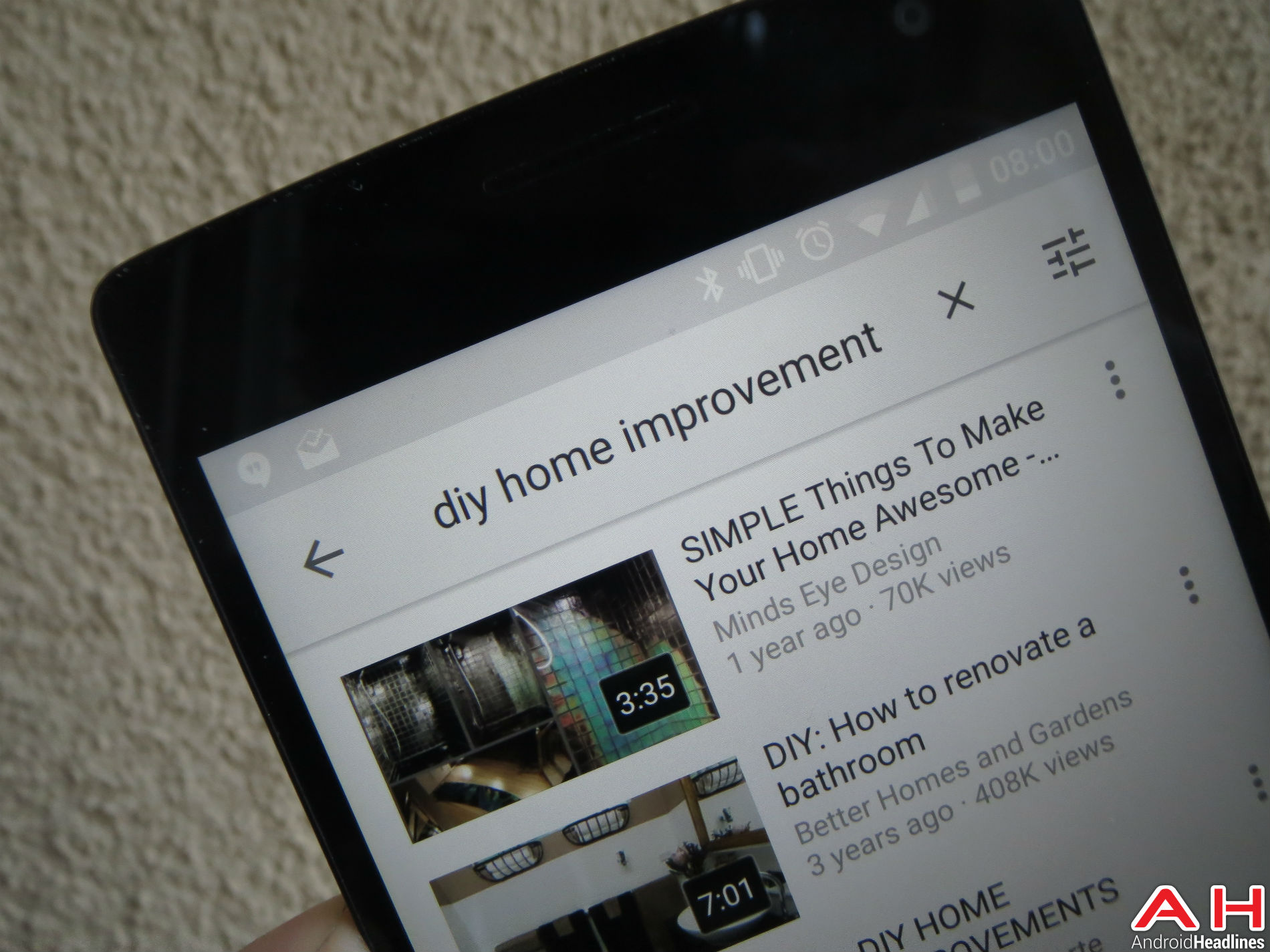 Home Improvement Apps Inspiration Of  : Top 10 Android Apps For Home Improvement | Androidheadlines.com Pictures