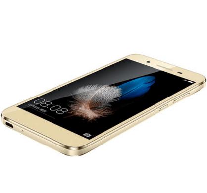 Huawei Enjoy 5S_4
