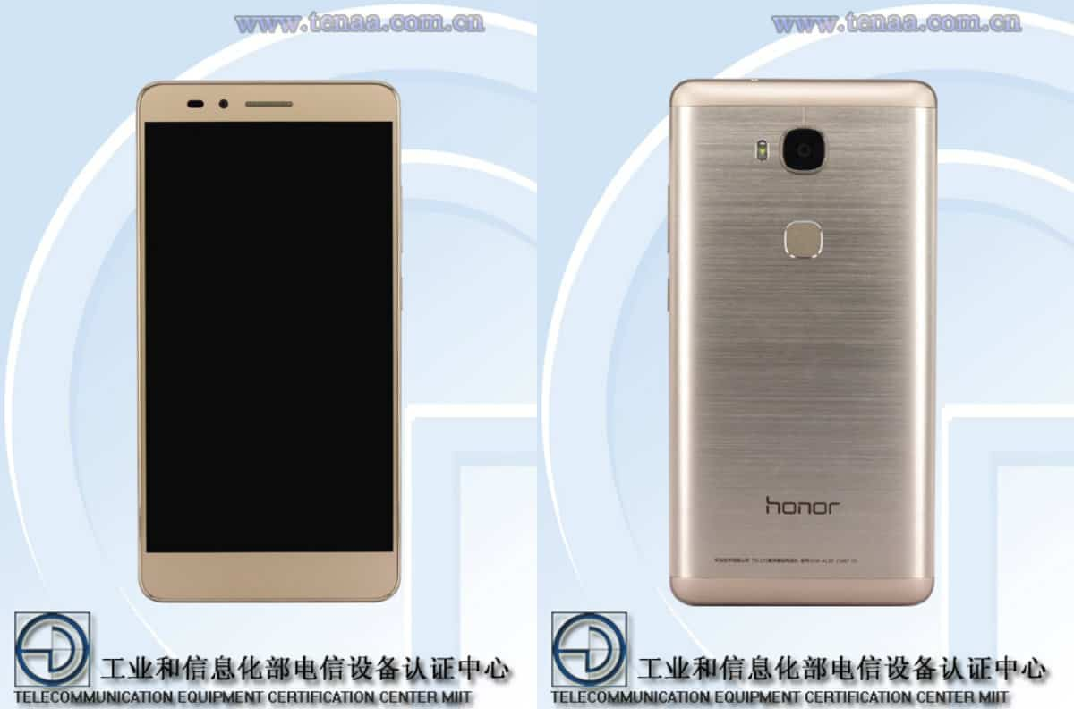 Huawei Honor 5X (higher-end variant)_5
