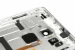 Huawei Mate 8 teardown 10