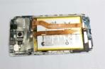 Huawei Mate 8 teardown 11