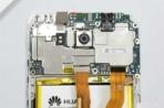 Huawei Mate 8 teardown 13