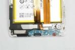 Huawei Mate 8 teardown 14
