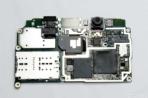 Huawei Mate 8 teardown 16