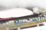 Huawei Mate 8 teardown 18