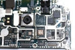 Huawei Mate 8 teardown 22