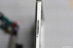 Huawei Mate 8 teardown 3