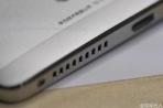 Huawei Mate 8 teardown 4